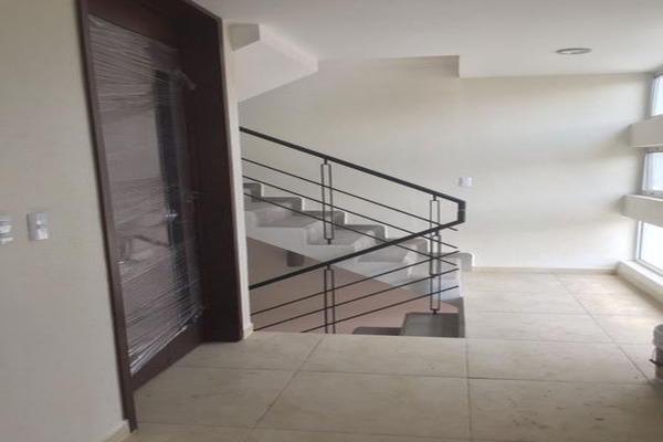 Foto de casa en renta en  , zamora de hidalgo centro, zamora, michoacán de ocampo, 11287556 No. 02