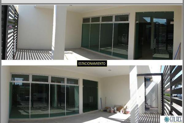 Foto de casa en renta en  , zamora de hidalgo centro, zamora, michoacán de ocampo, 11287556 No. 07