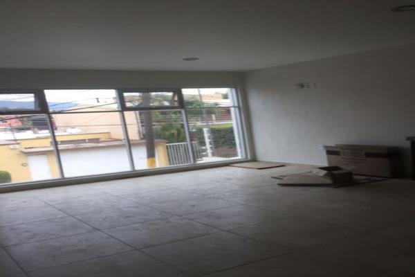 Foto de casa en renta en  , zamora de hidalgo centro, zamora, michoacán de ocampo, 11287556 No. 08