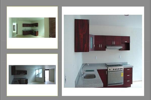 Foto de casa en renta en  , zamora de hidalgo centro, zamora, michoacán de ocampo, 11287556 No. 10