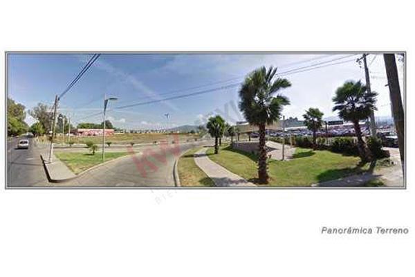 Foto de local en renta en  , zamora de hidalgo centro, zamora, michoacán de ocampo, 17950657 No. 02