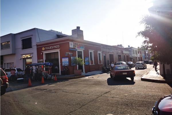 Foto de local en venta en  , zamora de hidalgo centro, zamora, michoacán de ocampo, 0 No. 01