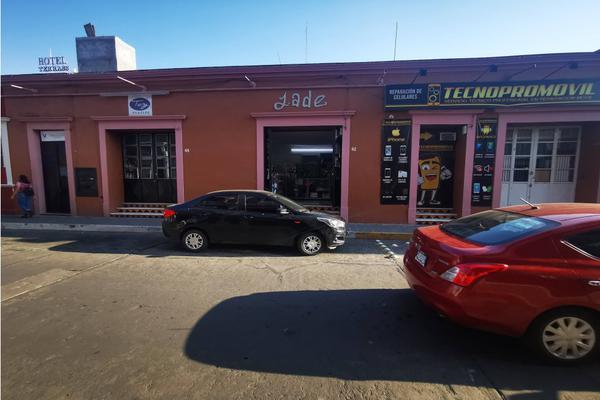 Foto de local en venta en  , zamora de hidalgo centro, zamora, michoacán de ocampo, 0 No. 02