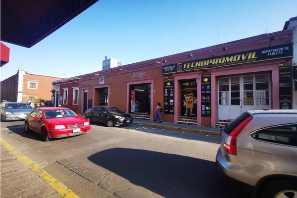 Foto de local en venta en  , zamora de hidalgo centro, zamora, michoacán de ocampo, 0 No. 04