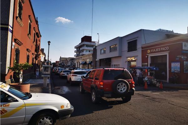 Foto de local en venta en  , zamora de hidalgo centro, zamora, michoacán de ocampo, 0 No. 05
