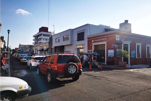 Foto de local en venta en  , zamora de hidalgo centro, zamora, michoacán de ocampo, 0 No. 06