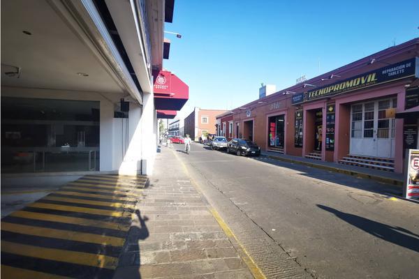 Foto de local en venta en  , zamora de hidalgo centro, zamora, michoacán de ocampo, 0 No. 07