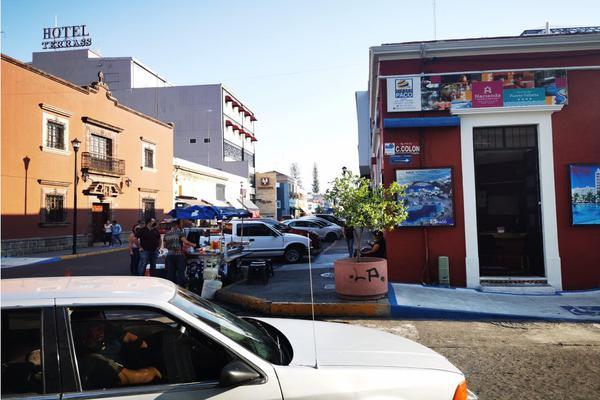 Foto de local en venta en  , zamora de hidalgo centro, zamora, michoacán de ocampo, 0 No. 08