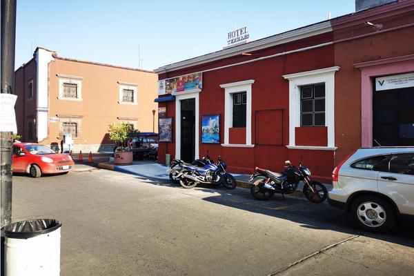 Foto de local en venta en  , zamora de hidalgo centro, zamora, michoacán de ocampo, 0 No. 09