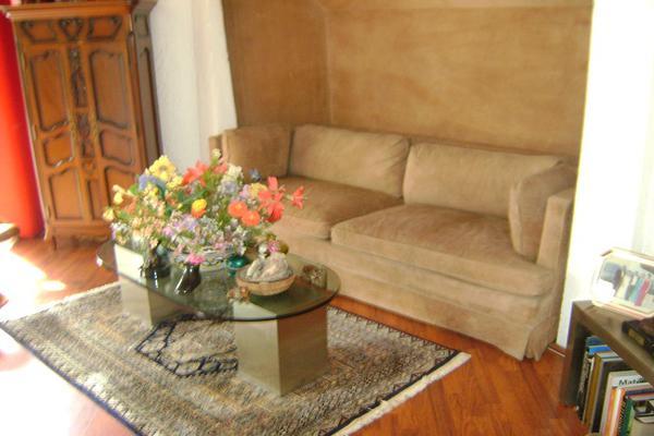 Foto de casa en venta en zampapano 50, tetelpan, álvaro obregón, df / cdmx, 7140650 No. 06