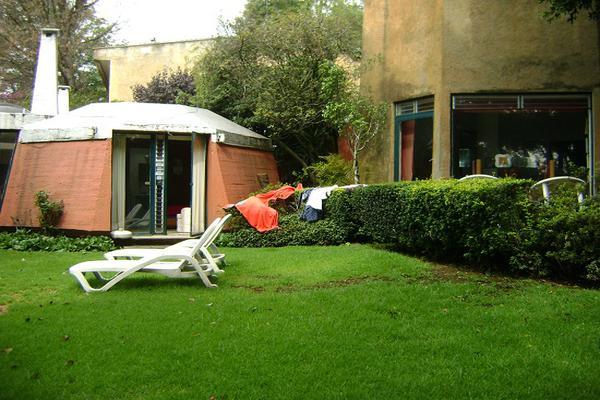 Foto de casa en venta en zampapano 50, tetelpan, álvaro obregón, df / cdmx, 7140650 No. 10