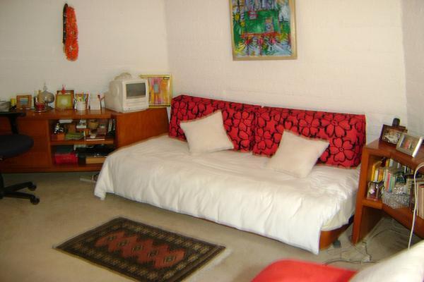 Foto de casa en venta en zampapano 50, tetelpan, álvaro obregón, df / cdmx, 7140650 No. 11