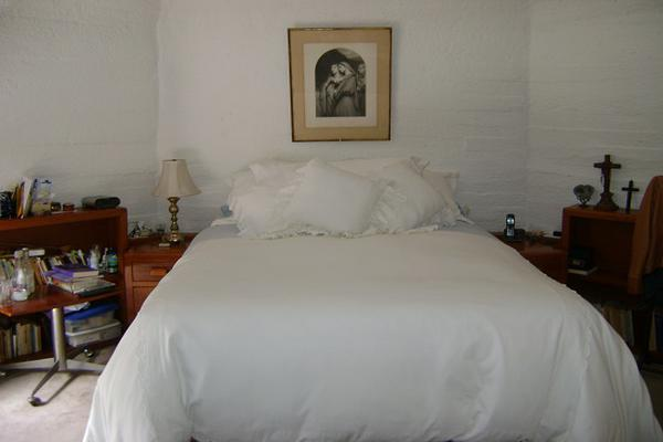 Foto de casa en venta en zampapano 50, tetelpan, álvaro obregón, df / cdmx, 7140650 No. 12
