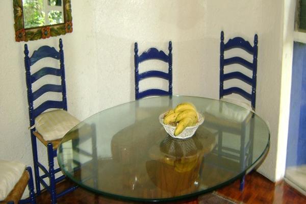 Foto de casa en venta en zampapano 60, tetelpan, álvaro obregón, df / cdmx, 7140650 No. 03