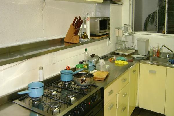 Foto de casa en venta en zampapano 60, tetelpan, álvaro obregón, df / cdmx, 7140650 No. 04