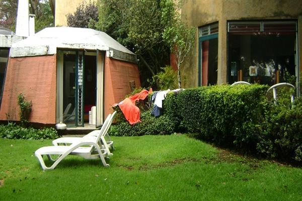 Foto de casa en venta en zampapano 60, tetelpan, álvaro obregón, df / cdmx, 7140650 No. 10