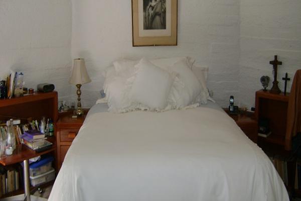 Foto de casa en venta en zampapano 60, tetelpan, álvaro obregón, df / cdmx, 7140650 No. 12