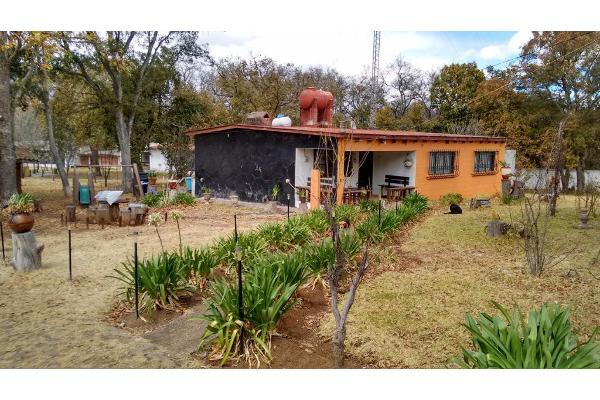 Foto de casa en venta en  , villa del carbón, villa del carbón, méxico, 1743817 No. 01