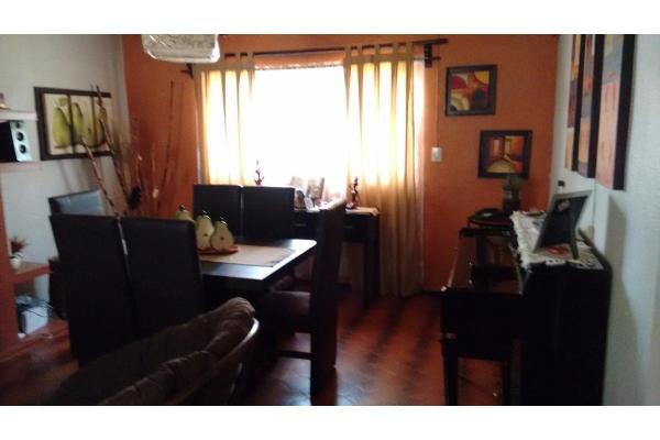 Foto de casa en venta en  , villa del carbón, villa del carbón, méxico, 1743817 No. 03