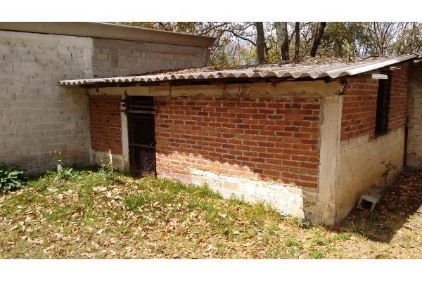 Foto de casa en venta en  , villa del carbón, villa del carbón, méxico, 1743817 No. 08
