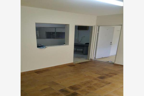 Foto de edificio en venta en zapata 6633, zapata, monterrey, nuevo león, 5946360 No. 02