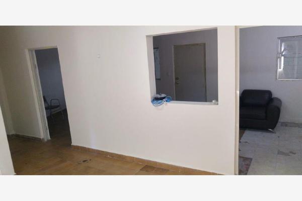 Foto de edificio en venta en zapata 6633, zapata, monterrey, nuevo león, 5946360 No. 03