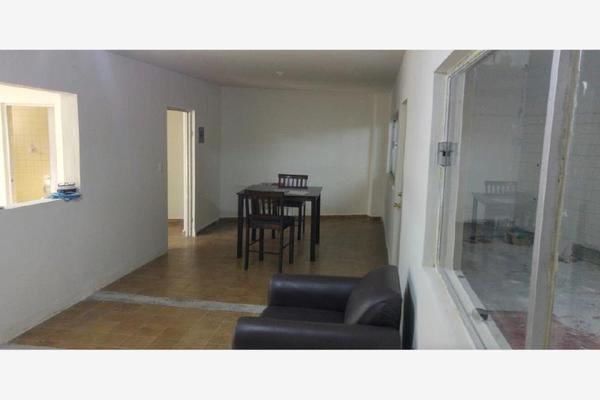 Foto de edificio en venta en zapata 6633, zapata, monterrey, nuevo león, 5946360 No. 04