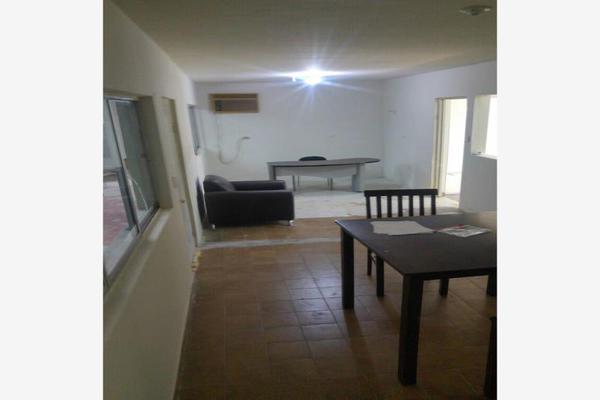 Foto de edificio en venta en zapata 6633, zapata, monterrey, nuevo león, 5946360 No. 05