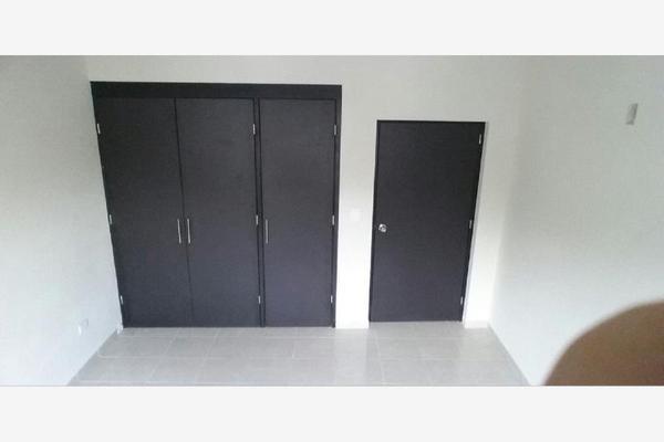 Foto de edificio en venta en zapata 6633, zapata, monterrey, nuevo león, 5946360 No. 10