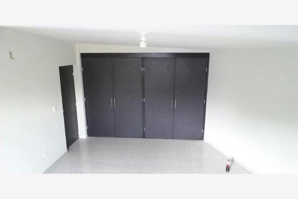 Foto de edificio en venta en zapata 6633, zapata, monterrey, nuevo león, 5946360 No. 11
