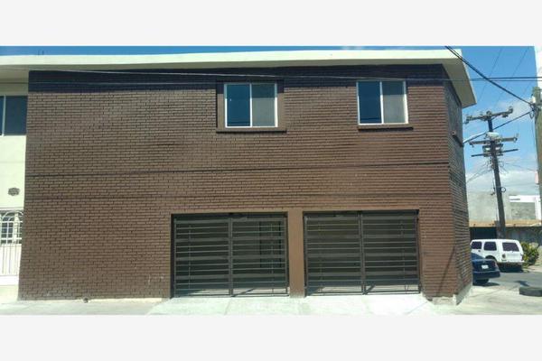 Foto de edificio en venta en zapata 6633, zapata, monterrey, nuevo león, 5946360 No. 12