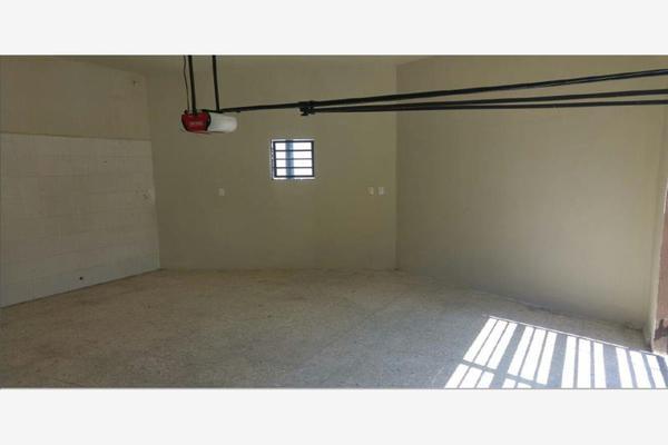 Foto de edificio en venta en zapata 6633, zapata, monterrey, nuevo león, 5946360 No. 13