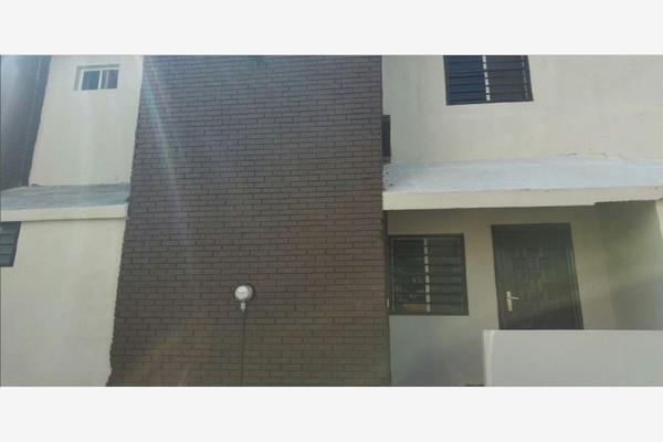 Foto de edificio en venta en zapata 6633, zapata, monterrey, nuevo león, 5946360 No. 14