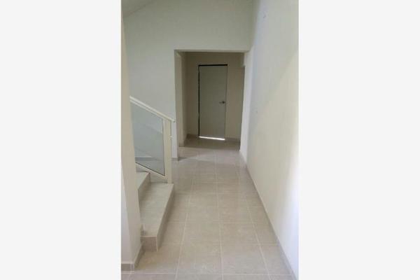Foto de edificio en venta en zapata 6633, zapata, monterrey, nuevo león, 5946360 No. 16