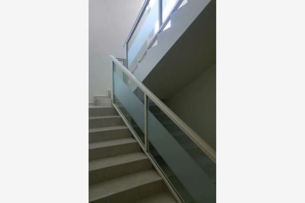 Foto de edificio en venta en zapata 6633, zapata, monterrey, nuevo león, 5946360 No. 17
