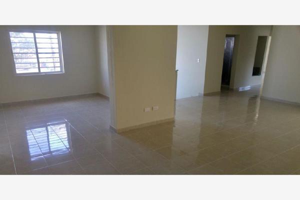 Foto de edificio en venta en zapata 6633, zapata, monterrey, nuevo león, 5946360 No. 18