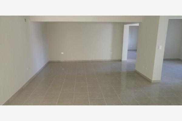 Foto de edificio en venta en zapata 6633, zapata, monterrey, nuevo león, 5946360 No. 19