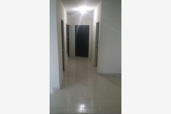 Foto de edificio en venta en zapata 6633, zapata, monterrey, nuevo león, 5946360 No. 21