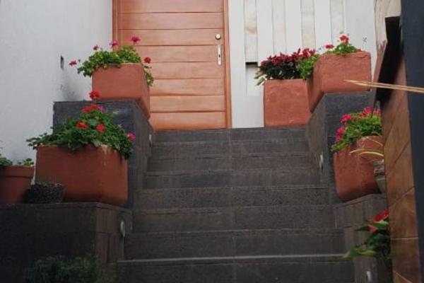 Foto de casa en venta en  , san wenceslao, zapopan, jalisco, 7488852 No. 05