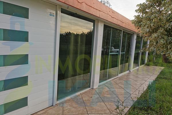 Foto de casa en renta en  , zapotal zaragoza, tuxpan, veracruz de ignacio de la llave, 8295863 No. 08