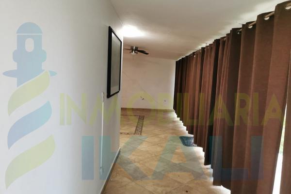 Foto de casa en renta en  , zapotal zaragoza, tuxpan, veracruz de ignacio de la llave, 8295863 No. 10