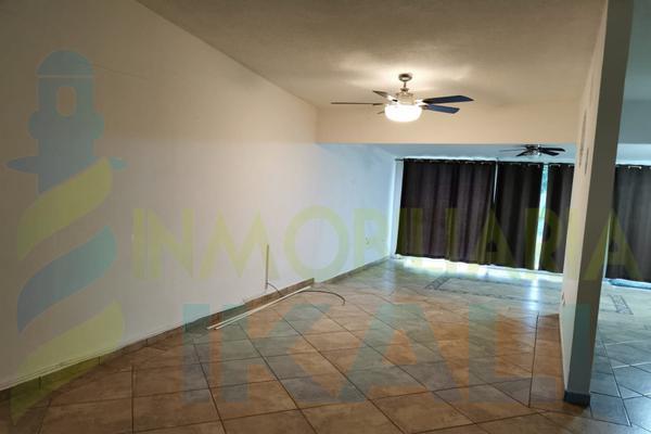Foto de casa en renta en  , zapotal zaragoza, tuxpan, veracruz de ignacio de la llave, 8295863 No. 11