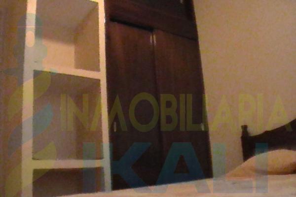 Foto de departamento en renta en  , zapote gordo, tuxpan, veracruz de ignacio de la llave, 5286130 No. 07