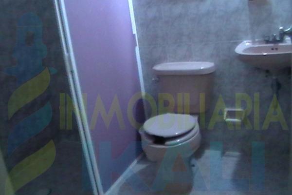 Foto de departamento en renta en  , zapote gordo, tuxpan, veracruz de ignacio de la llave, 5286130 No. 08