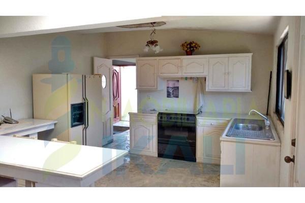 Foto de terreno habitacional en venta en  , zapote gordo, tuxpan, veracruz de ignacio de la llave, 5857821 No. 15