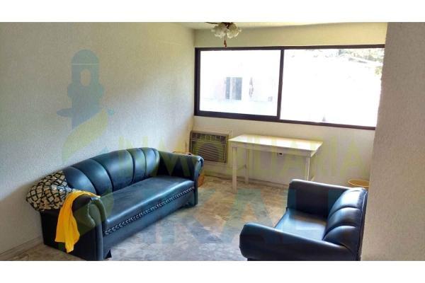 Foto de terreno habitacional en venta en  , zapote gordo, tuxpan, veracruz de ignacio de la llave, 5857821 No. 16