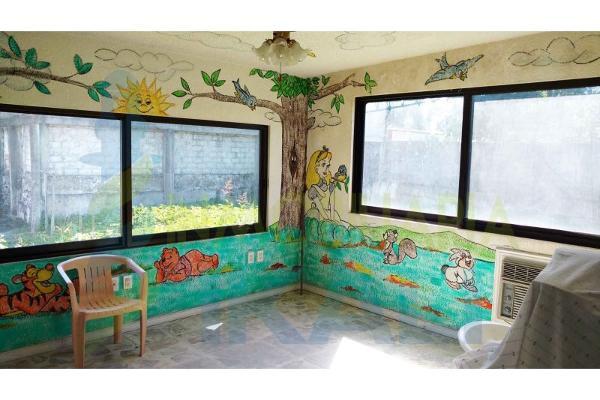 Foto de terreno habitacional en venta en  , zapote gordo, tuxpan, veracruz de ignacio de la llave, 5857821 No. 17