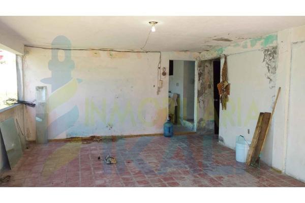 Foto de terreno habitacional en venta en  , zapote gordo, tuxpan, veracruz de ignacio de la llave, 5857821 No. 21