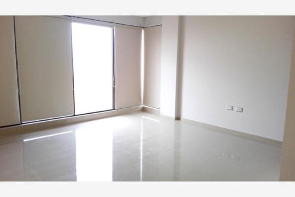 Foto de departamento en renta en zapotecas 1, camino real, san pedro cholula, puebla, 3102421 No. 07