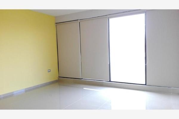 Foto de departamento en renta en zapotecas 1, camino real, san pedro cholula, puebla, 3102421 No. 08